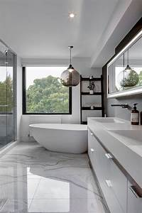 Bathroom, Floor, Ideas, And, Designs