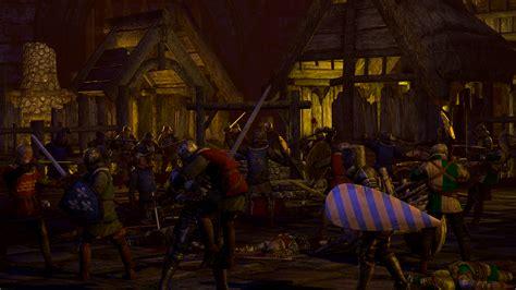 bred siege siege