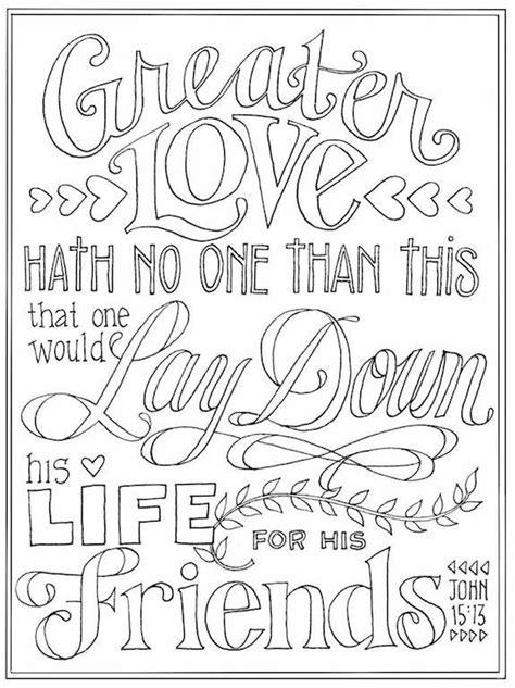 printable scripture based coloring pages     week  flandersfamily