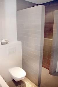 Bilder Bäder Einrichten : 51 besten tipps f r kleine b der bilder auf pinterest badezimmer duschen und b der ideen ~ Sanjose-hotels-ca.com Haus und Dekorationen