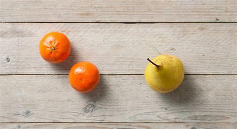 hoeveel vezels in fruit