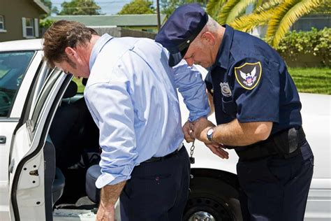 colorado    strictest states  dui  driving