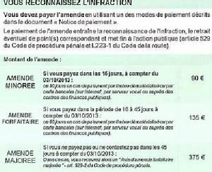 Permis De Conduire En 15 Jours : pv l amende au tarif minor d sormais pendant 15 jours avocat permis de conduire le dall ~ Maxctalentgroup.com Avis de Voitures