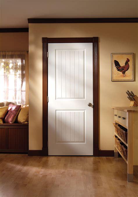 Molded Door Collection  Tm Cobb