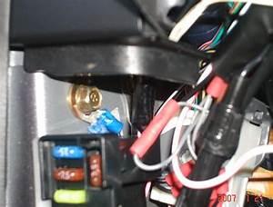 Diy  Valet 561t Remote Start Install