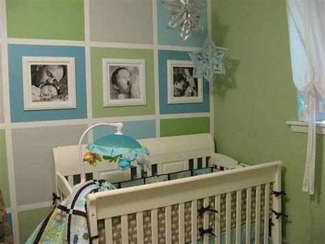 Kinderzimmer Gestalten Junge Baby by Wandgestaltung Jungen Kinderzimmer