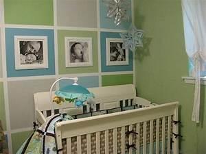 Gestaltung Kinderzimmer Junge : buben kinderzimmer gestaltung ~ A.2002-acura-tl-radio.info Haus und Dekorationen