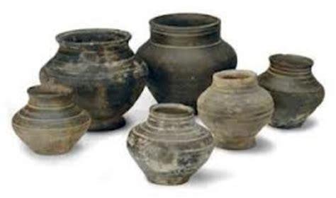 history  asian ceramics timeline timetoast timelines