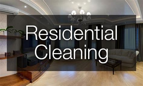 Residential And Commercial Cleaning Services For The. Washing Machine Repair Jacksonville Fl. Where Can I Buy Shares Online. Skin Treatments For Acne White Honda Civic Si. Lake Tapps Christian Preschool. Infinity Home Improvement Ohio State Colleges. Assisted Living Savannah Ga Us Army Mascot. Storage Units In Miami Lead Generation How To. High Volume Document Scanning