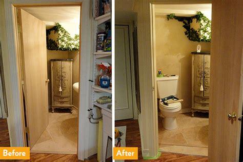 Bathroom Door Swing Out Change Door Handing Door Swing Direction Door Installation