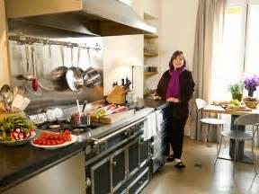 best kitchen knives 100 kitchen ina garten 39 s kitchen food network