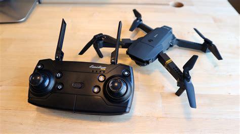 este novo drone acessivel   invencao mais incrivel de  conexao amazonia