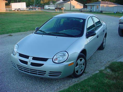 Are Dodge Neons Cars by Neon Blue Dodge Challenger Car Dodge Neon Sedan