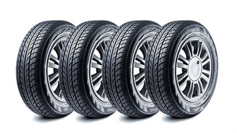 Tips On Tyres And Alloy Rims