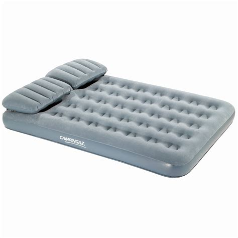 Test Matelas Gonflable by Avis Achat Matelas Gonflable Notre Test 2019