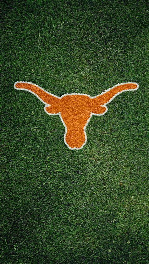 Texas Longhorns Football Wallpaper Texas Longhorns Logo Wallpaper