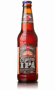 Victory Brewing New Blackboard Series First Release: Agave ...