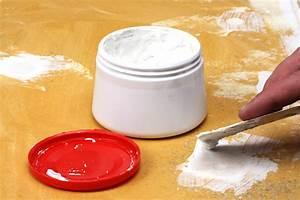 Kunststoff Arbeitsplatte Polieren : kratzer aus plastik entfernen auto wie kratzer aus diesem kunststoffteil entfernen auto ~ Buech-reservation.com Haus und Dekorationen