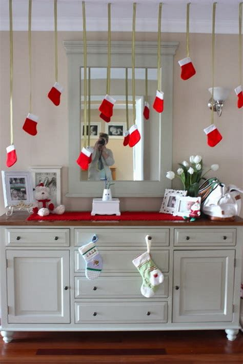 the heart of the holiday decorating your kitchen for christmas stylish eve
