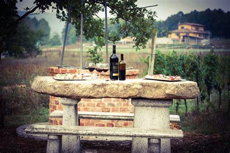 Sitemap  Il Sogno, Mombaruzzo  Appartements Und Wein Im