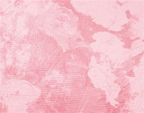 Pink Paint Texture  Billion Estates #33163
