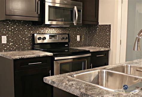 kitchen laminate countertops pionite harold affordable laminate countertop kitchen