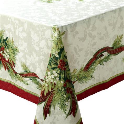 benson mills christmas ribbons engineered printed
