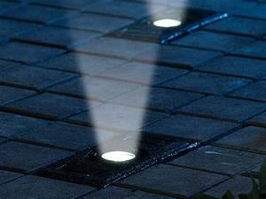 Garten Licht Solar : lunartec pflastersteine mit licht solar pflasterstein mit ~ Whattoseeinmadrid.com Haus und Dekorationen
