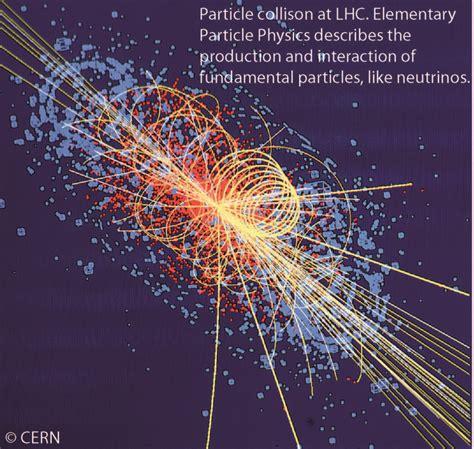 Image result for neutrino