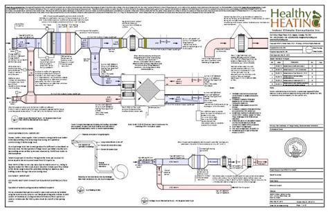 Kitchen Hood Exhaust Fan Wiring Diagram Commercial Air