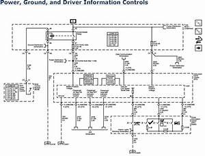 2007 Gmc Yukon Denali Wiring Diagram : repair guides displays and gages 2007 instrument ~ A.2002-acura-tl-radio.info Haus und Dekorationen