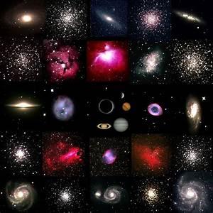 Tierkreiszeichen Berechnen : extraterrestrische astrologie ~ Themetempest.com Abrechnung