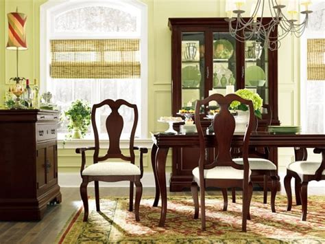 havertys dining room haverty dining room sets marceladick 1586