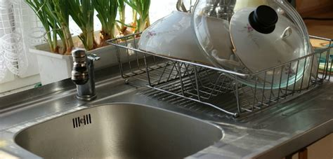 kitchen sink trailer rv kitchen sinks rv obsession 2943