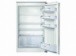 Bosch Einbaukühlschrank Mit Gefrierfach : test einbauk hlschrank bosch kir18v60 serie 2 ~ Udekor.club Haus und Dekorationen