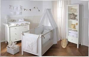 Tapete Babyzimmer Mädchen : kinderzimmer tapete streifen bibkunstschuur ~ Frokenaadalensverden.com Haus und Dekorationen