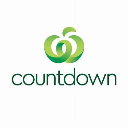 Countdown Manukau Nz Mosgiel