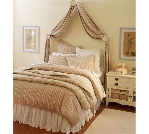 headboard idea bedroom ideas  couples modern home