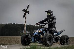 Quad 450 Ltr : 17 best images about atv quad raptor 660 700 yfz 450 ltr 450 rockstar ltz 400 on pinterest hot ~ Medecine-chirurgie-esthetiques.com Avis de Voitures