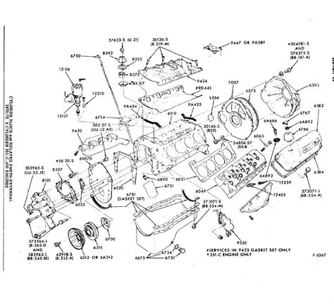 Ford Ranchero Wiring Diagram Images