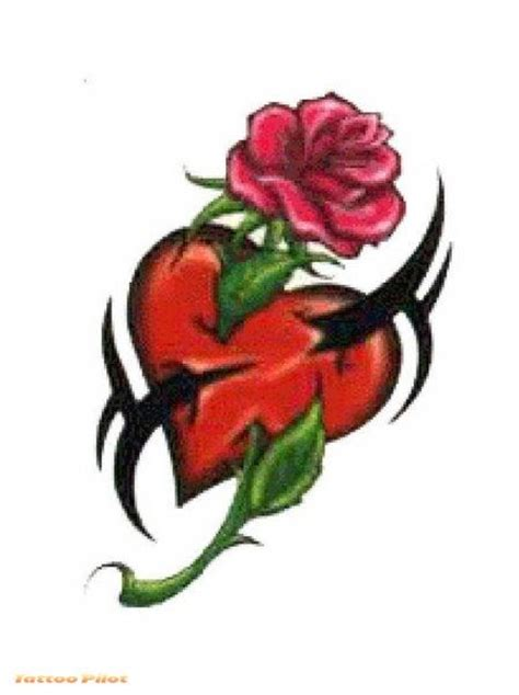 Management Tattoo Wow Nikita Mirzani Ingin Penuhi Tato
