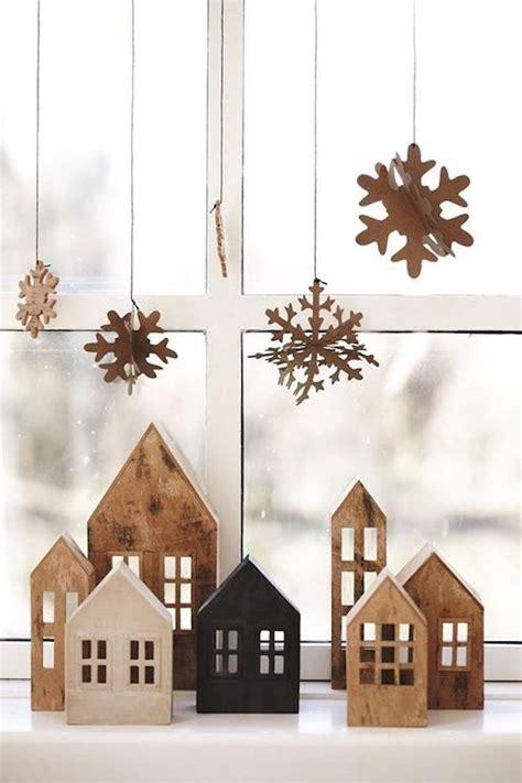 Fensterdeko Weihnachten Hängende by Fensterdeko Weihnachten Led Awesome Individuell Ein