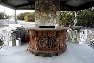 country outdoor kitchen western hill country realty hill country property 2950