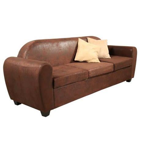canape angle cuir marron photos canapé d 39 angle cuir marron vieilli