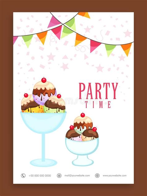Permalink to Party Flyer Examples