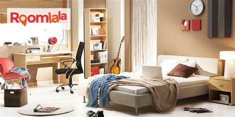 une chambre chez l habitant roomlala trouvez une chambre chez l 39 habitant ou une