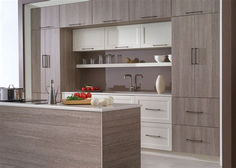 laminate kitchen cabinets and countertops advantages