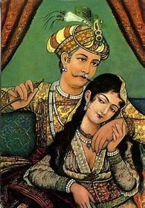 Jodha Bai!(with paintings)   3954404   Bharat Ka Veer ...
