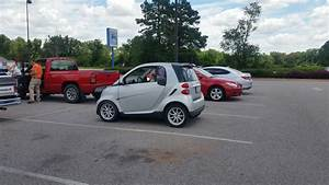 Wiring A Us-spec Smart Fortwo  451  For Flat Towing