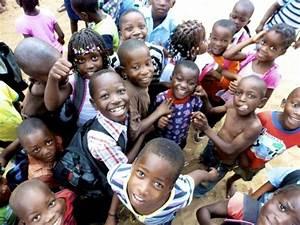 Reach Out Volunteers Reviews Volunteer Abroad Programs